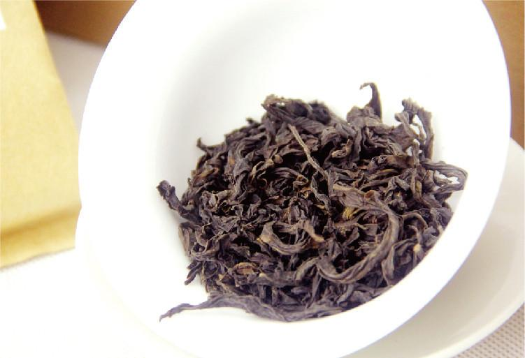 Aijiao Oolong Dwarf Oolong