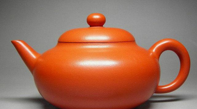 Bian Shui Ping Teapot Premium And Treasure Yixing Zisha Pottery Handmade Zisha Clay Teapot Guaranteed 100%Genuine Original Mineral Fired