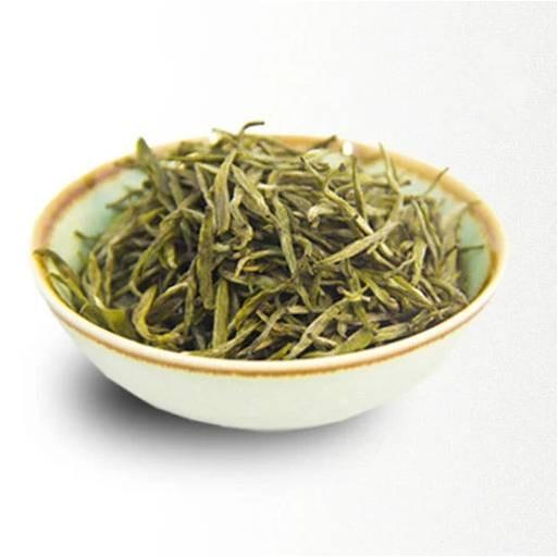 Jun Shan Yin Zhen Tea Jun Shan Sliver Needle Tea