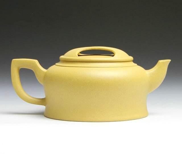 Niu Gai Teapot Premium And Treasure Yixing Zisha Pottery Handmade Zisha Clay Teapot Guaranteed 100%Genuine Original Mineral Fired