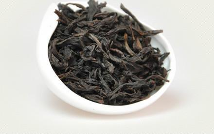 Da Hong Pao Tea Wu Yi Oolong Tea