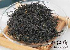 Jiu Qu Hong Mei Tea Jiu Qu Red Plum Tea