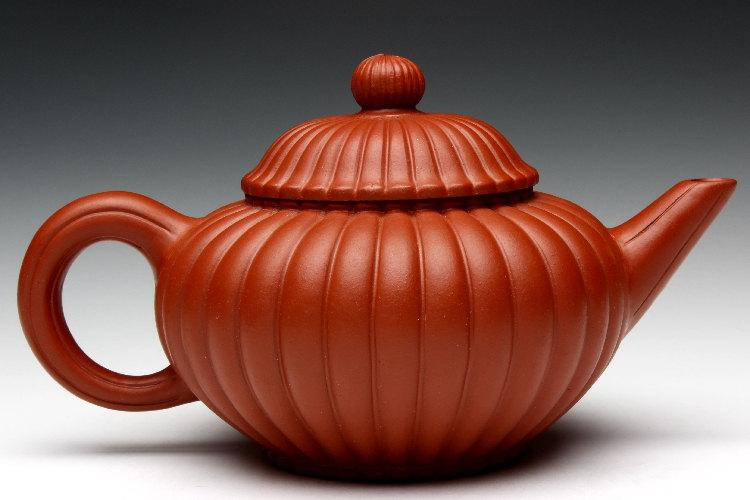 Jing Nang Shui Ping Teapot Yixing Pottery Handmade Zisha Clay Teapot Guaranteed 100%Genuine Original Mineral Fired